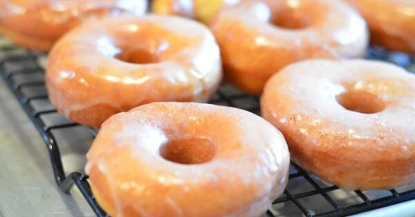 sederet-makanan-sehat-ini-punya-kadar-lemak-lebih-daripada-donat