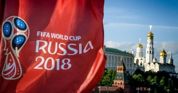 mayoritas-suporter-piala-dunia-2018-mengaku-ingin-kembali-ke-rusia-karena