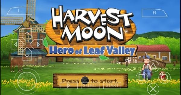 bingung-main-harvest-moon-versi-hero-of-leaf-valley-ini-dia-5-tips-amp-triknya