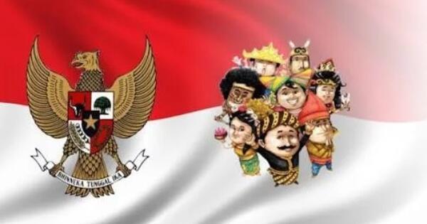 inilah-warisan-budaya-sampai-makanan-khas-indonesia-yang-pernah-di-klaim-malaysia
