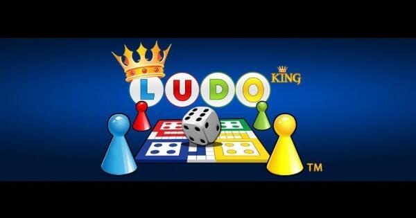 sederhana-sih-ini-5-tips-menang-game-ludo-king-online-gan