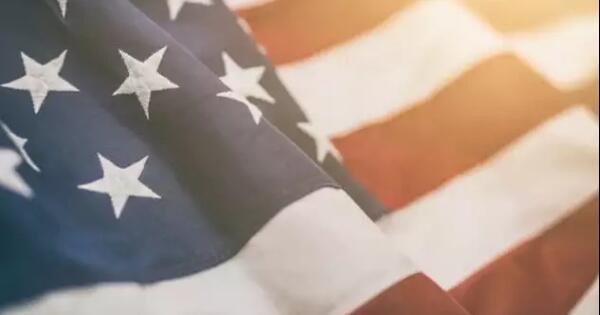 cerita-cerita-kurang-populer-dibalik-keberadaan-bendera-nasional-amerika-serikat