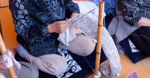 serba-serbi-arimatsu-shibori-dari-pakain-sampai-hijab