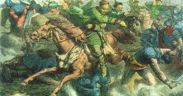 invasi-mongol-ke-jepang-tahun-1274-invasi-pertama