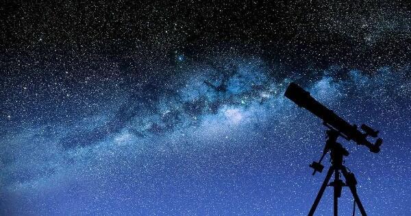 inilah-hal-yang-membuat-kamu-harus-belajar-astronomi