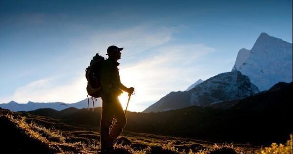 coc-alat-tempur-saat-mendaki-gunung