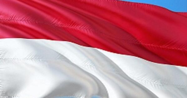 5-keanehan-seputar-indonesia