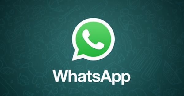 jangan-anggap-remeh-komen-di-grup-whatsapp-bisa-jadi-bumerang