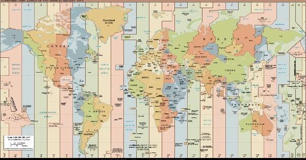 wow-fakta-mencengangkan-tentang-zona-waktu-di-seluruh-dunia-ada-indonesia-ternyata