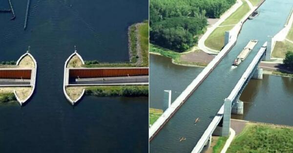 tidak-biasa-3-jembatan-unik-ini-dibuat-sebagai-jalan-buat-air