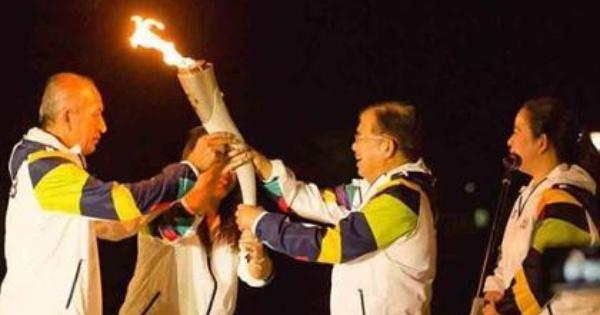 meriahnya-torch-relay-concert-asian-games-2018