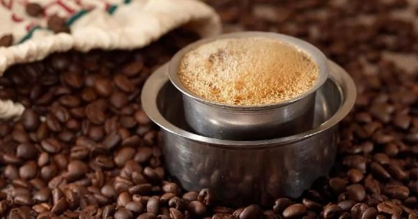 7-racikan-kopi-lezat-dari-berbagai-negara-ini-bikin-melek-seharian