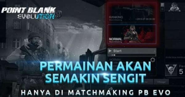 6-kelebihan-point-blank-evolution-terbaru