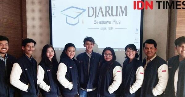 para-beswan-djarum-raih-award-bergengsi-internasional-di-amunc-2018