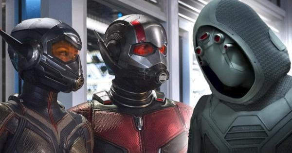 inilah-6-villain-terkuat-di-film-ant-man-and-the-wasp