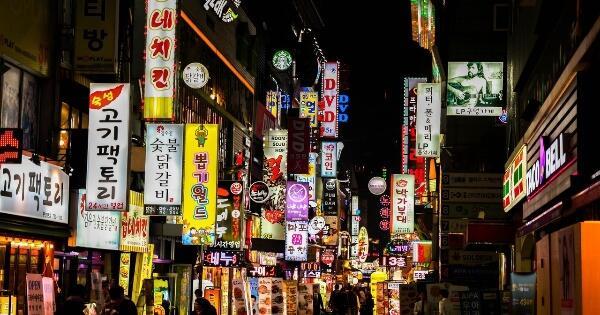 mau-wisata-hemat-ke-korea-ini-tips-nya