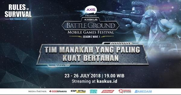 battleground-final-stage