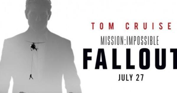 5-fakta-tak-terduga-mengenai-film-mission-impossible-fallout-2018