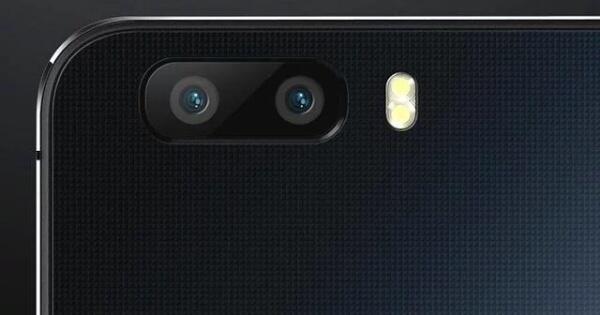 cara-membersihkan-lensa-kamera-smartphone