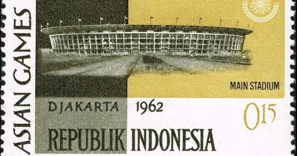 asian-games-1962-tonggak-sejarah-pembangunan-jakarta-dan-harga-diri-sebuah-bangsa