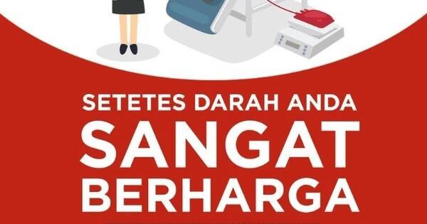 fr-donor-darah-menyambut-hut-kemerdekaan-ri-ke-73