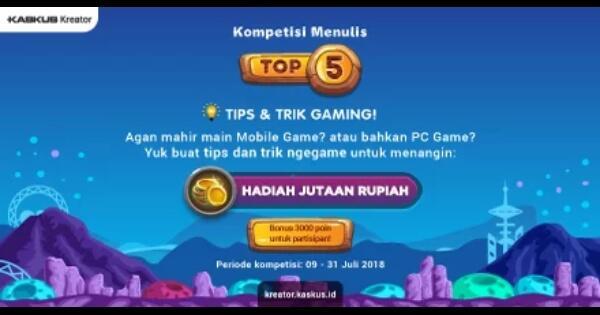 ente-bagi-tips-amp-trik-main-game-ane-kasih-hadiah