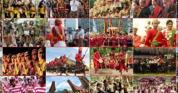 mari-mengenal-indonesia-lebih-baik-dalam-iniindonesiaku