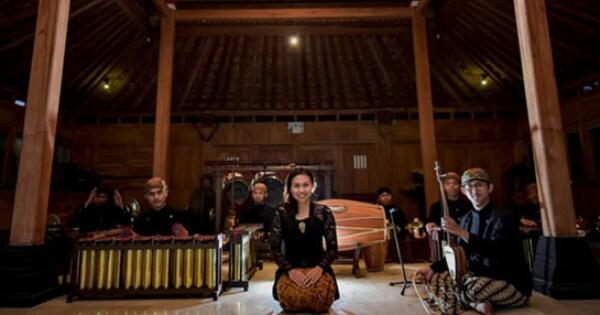 iniindonesiaku-sosok-para-maestro-gamelan-indonesia
