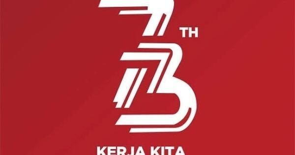 iniindonesiaku-5-prestasi-merah-putih-pada-juni---juli-2018-di-kancah-dunia