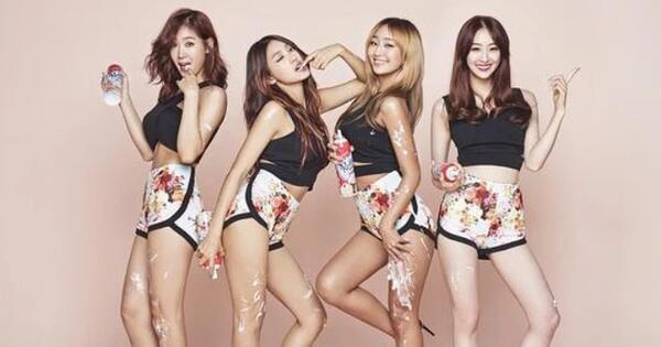 seksi-dan-candunya-lagu-lagu-sistar-kpop-summer-bop---part-2