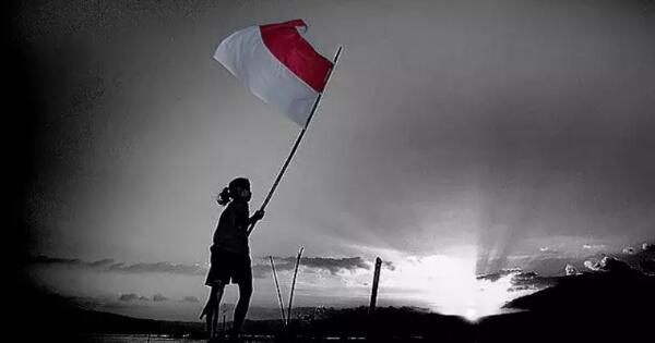 73-tahun-indonesia-merdeka-bagaimana-dengan-kita