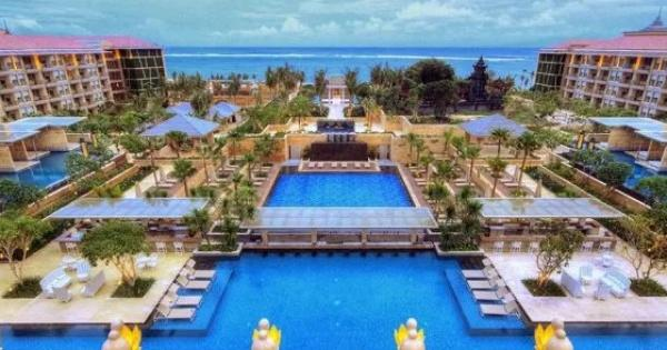 kenali-perbedaan-resort-villa-hotel-hostel-dan-guesthouse