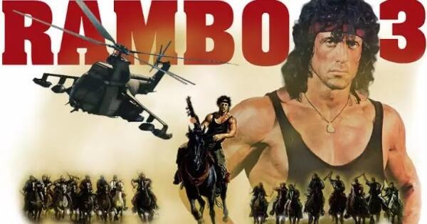 rambo-5-akan-hadir-siapa-lagi-musuh-stalone