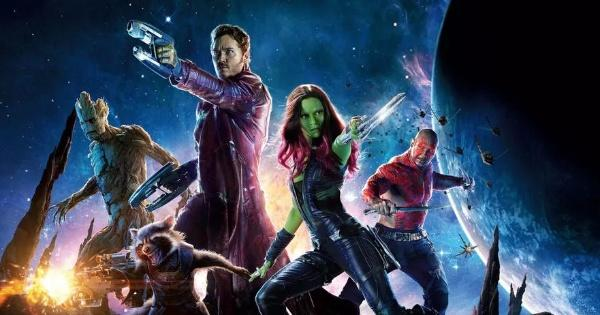tanpa-james-gunn-guardians-of-the-galaxy-3-hanya-seperti-film-thor