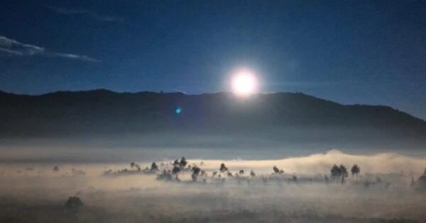 3celcius-negeri-atas-awan-selalu-punya-cerita