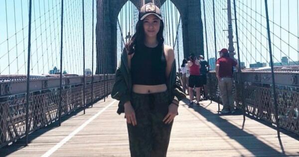 adu-gaya-5-perempuan-cantik-anak-konglomerat-indonesia
