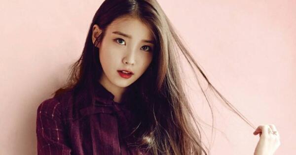 5-artis-kpop-berhidung-pesek-yang-cantik-sexy-dan-imut