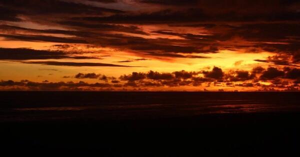 7-tempat-dijogja-yang-cocok-buat-lihat-sunset