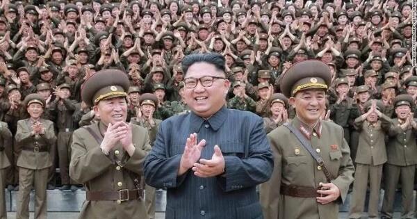 5-peraturan-aneh-di-korea-utara