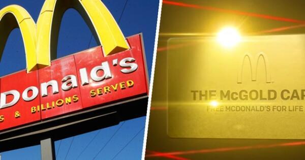 mcgold-card-gratis-makan-di-mcd-selama-50-tahun