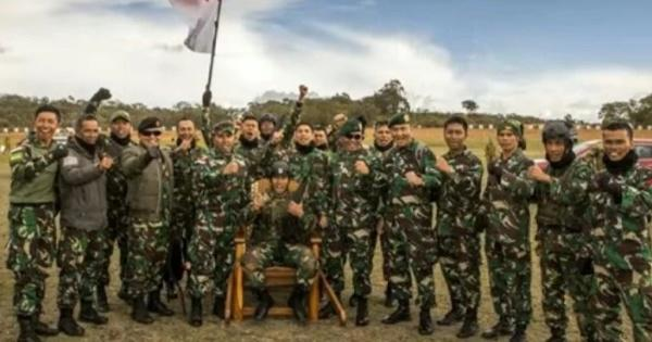 one-shoot-two-kills-pakai-pindad-tni-ad-juara-umum-aasam-2018-iniindonesiaku