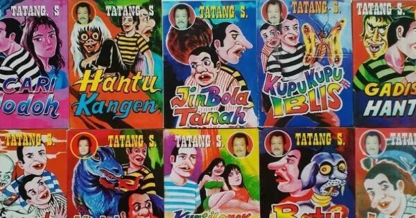 ingat-komik-petruk-amp-gareng-inilah-tokoh-komik-penerus-punakawan-di-jaman-now