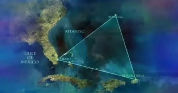 5-laut-paling-seram-di-dunia-salah-satunya-di-indonesia