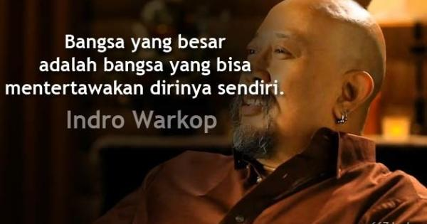 iniindonesiaku-kumpulan-quote-fenomenal-dari-komedian-indonesia