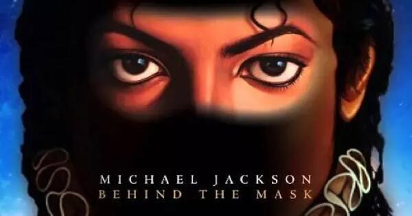 setelah-36-tahun-lagu-michael-jackson-akhirnya-dibuatkan-klipnya