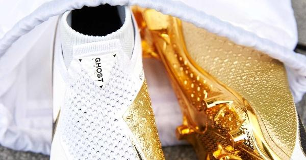 nike-rilis-sepatu-sepakbola-edisi-terbatas-cuma-ada-1000-pasang-lho