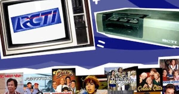 pertelevisian-indonesia-bagian-ii--gelombang-televisi-swasta-1988---1998