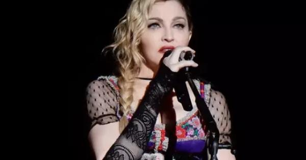 6-hal-menarik-dari-madonna-the-queen-of-pop