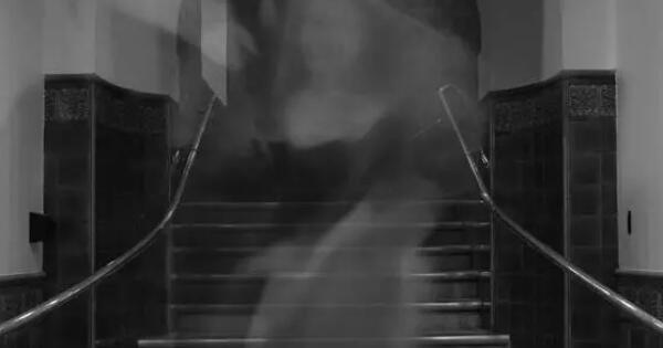 catatan-pemburu-hantu--trustori
