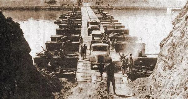 sejarah-perang-yom-kippur